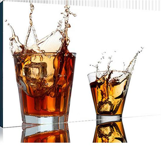 Напитки И Алкоголь